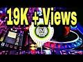 2017 🎛Zingat Part-2🔒Unrelease🔒Original ( Dj Vaibhav in the Mix )🎛🌍😘🏆
