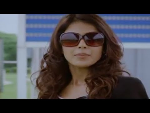 Xxx Mp4 Genelia S Introduction Tere Naal Love Ho Gaya Movie Scene 3gp Sex