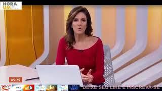 ÚLTIMAS NOTÍCIAS 24/05/2018 |MICHEL TEMER FALA REVOLTADO, E APELA SOBRE GREVE DOS CAMINHONEIROS ~  T
