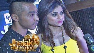 Shamita Shetty Shows Sensual Dance Moves | Jhalak Dikhla Jaa 8