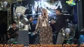 Inta Eyh  -  Mazzika - Arabic Music