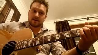 Darren Barnett - Teletubbies