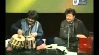 AttaUllah Khan doroon dron_mpeg4.mp4