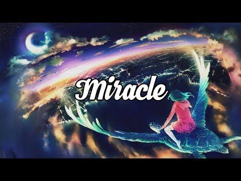 Beautiful Chillstep Mix 32 Miracle