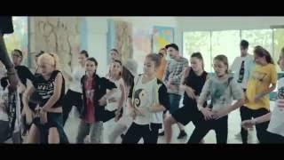 Black Sea Dance Camp 2015: BBHMM - Rihanna x Tiwa Savage x Reekado Banks by Lil' Jazz (AfroBeat)
