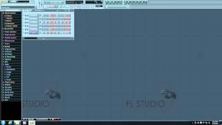 FL Studio Tutorial - 10 - Connect and Record a MIDI Keyboard