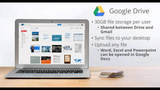 2015 09 29 10 33 Google Apps for Nonprofits