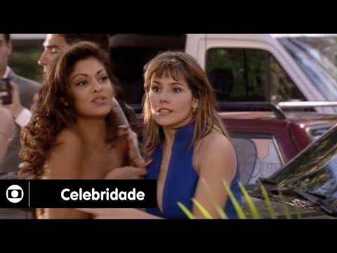 Xxx Mp4 Celebridade Darlene Deborah Secco E Jaque Juliana Paes Fazem Tudo Pela Fama 3gp Sex