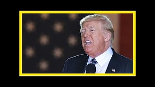 News 24/7 - Presstv trump launched a new attack against cnn