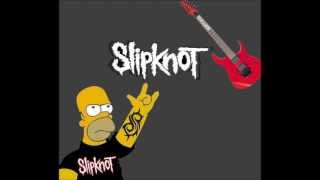Slipknot - Purity Download MP3 HD