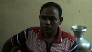 জামালপুরের সরিষাবাড়িতে সাংবাদিক পেটালো সাবেক এমপির সমর্থক যুবলীগ ক্যাডাররা