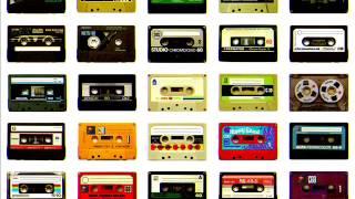 Download ذكريات اغاني التسعينات والثمانينات اللبنانية النادرة 1 ميكس Lebanon old songs 3Gp Mp4