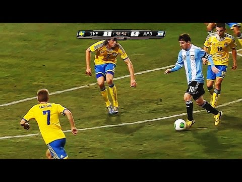 Xxx Mp4 Teammates Ruining The Hard Work Messi ● Worst Misses Especially By Argentines HD 3gp Sex