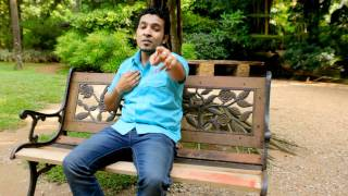 Oba Tharam - Theekshana Anuradha (Official Full HD Video) From www.HelaNada.com