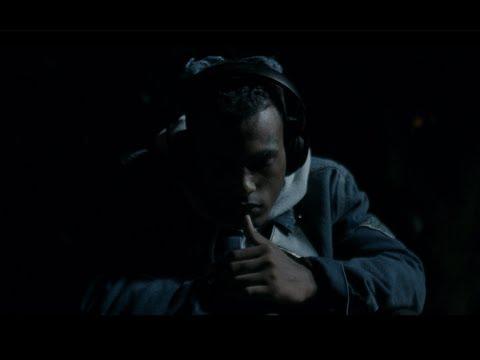 XXXTENTACION MOONLIGHT OFFICIAL MUSIC VIDEO