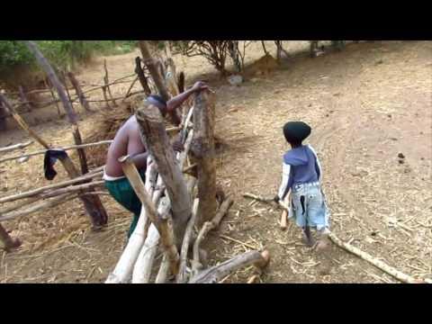nhamo zim drama  1        by selecta fleatcher 2016