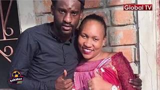 GOOD NEWS: Ibrahim Ajibu Apata Mtoto wa Kike, Atoa Kauli Nzito
