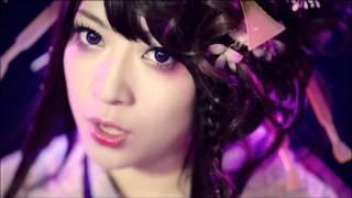 Hanabi - Yuko Suzuhana with Waggaki Band