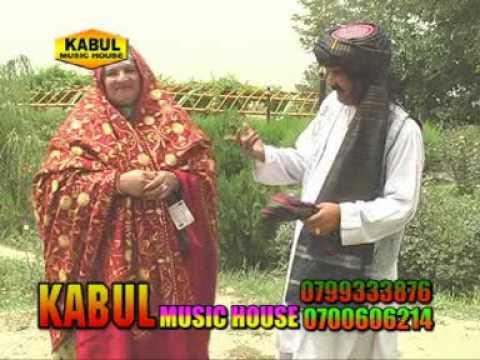 new pashto song zadran song paktia song afghani old song