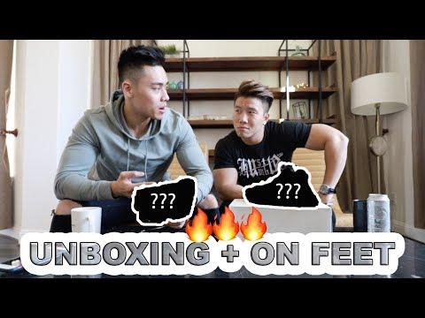 Xxx Mp4 Đập Hộp Đôi NMD Trị Giá 10 Triệu đồng On Feet Review Ft Huy Nguyen 3gp Sex