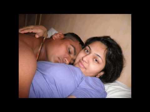 Xxx Mp4 কি বলব আমার যখন ওঠে তখন ও চুসে চুসে BANGLA HOT PHONE CALL NEW 3gp Sex
