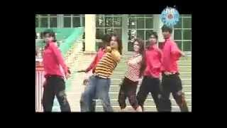 Padar kichu chele Full Sex Video By Mehedi & Alija Bangla Song HD