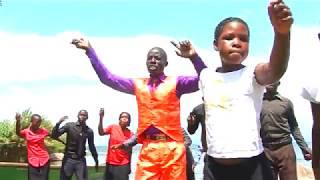 LUO GOSPEL Oromo Adenda By Gordon ojijo