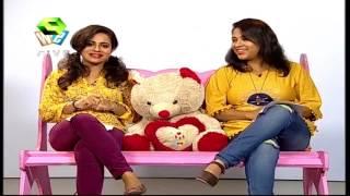 Filmy Bazar | 29th July 2017 | Full Episode