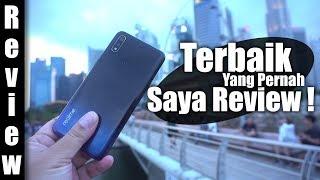 Review : Realme 3 Indonesia