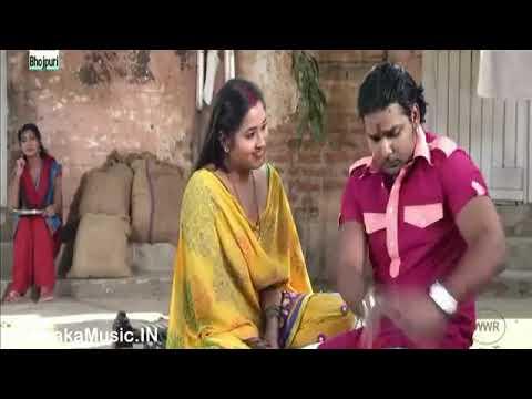 Xxx Mp4 Pavan Sing Our Kajol Ka Live Sexi Vedio Dekhe 3gp Sex
