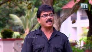 Avar Kandumuttumpol: Renji Panikkar & Vijayaraghavan - Part 1/3