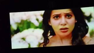 Mei nigara song 720p quality from 24 tamil movie