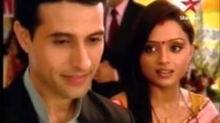 Anmol and Ragini Kaise Mujhe Tum)