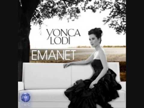 Yonca Lodi Emanet