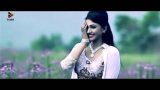 Bangla Movie Video Song 2014 শুধু একবার বল Arifin Shuvo, Achol Full HD Official   YouTube