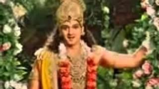 মহাভারত............... subhajit.guitarist@gmail.com