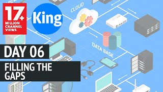 200-125 CCNA v3.0 | Day 6: Filling The Gaps | Free Cisco Video Training 2016 | NetworKing