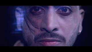 12 AM EVILS TIME (TEASER) | Rapper POLCIA | Music PRINCE WAL | Video VINEET SAINi | Editng Raj Maan