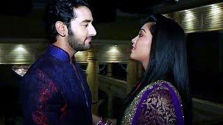 Ek Veer Ki Ardaas Veera Full Episode Shoot   Behind The Scenes   25th November HD