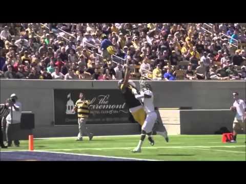NCAA FOOTBALL 2015-2016 Pump up Video