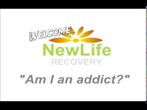 Understanding sexual compulsion & addiction