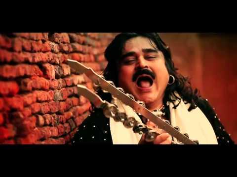 Sanjha E Punjab   Full Song HQ   Arif Lohar & Sarbjit Cheema   BRAND NEW