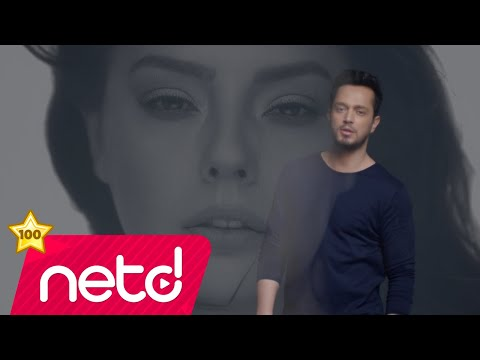 Xxx Mp4 Murat Boz Ebru Gündeş Gün Ağardı 3gp Sex