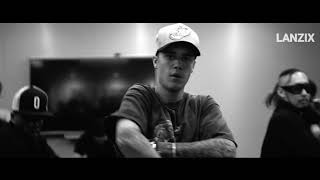 Skrillex & Diplo - Where Are Ü Now (LANZIX Remix) (VIP) ft. Justin Bieber (Official Music Video)