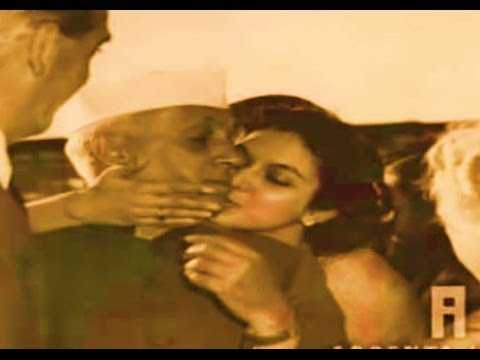 Nehru Could Do Anything Just To Get A Girl Exposed By Rajiv Dixit