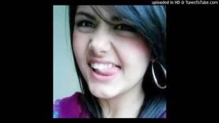 INDIAN SWEET GIRL PHONE CALL PRANK
