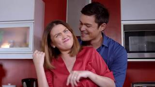 ABS-CBN TVplus: 'The Unmarried Wife' and more sa KBO!