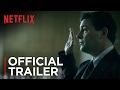 Download Video Download Bloodline - Season 3 | Official Trailer [HD] | Netflix 3GP MP4 FLV