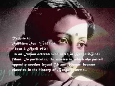 Xxx Mp4 Chhupa Lo Dil Mein Yun Pyar Mera Hemant Kumar Lata Majrooh Roshanlal Mamta 1966 A Tribute 3gp Sex