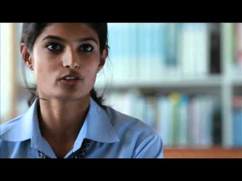 Acharya, Top MBA Institutes in Bangalore